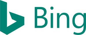 Bing_logo_(2016).svg