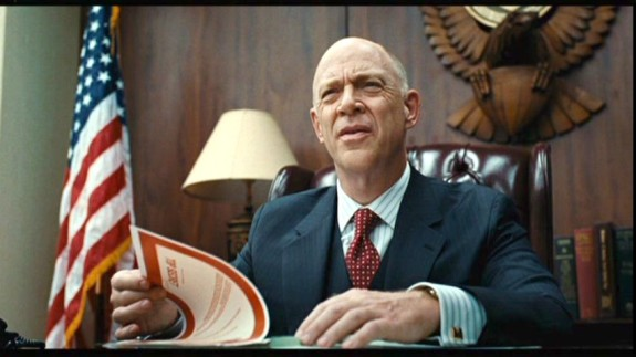 008BAR_J_K__Simmons_001
